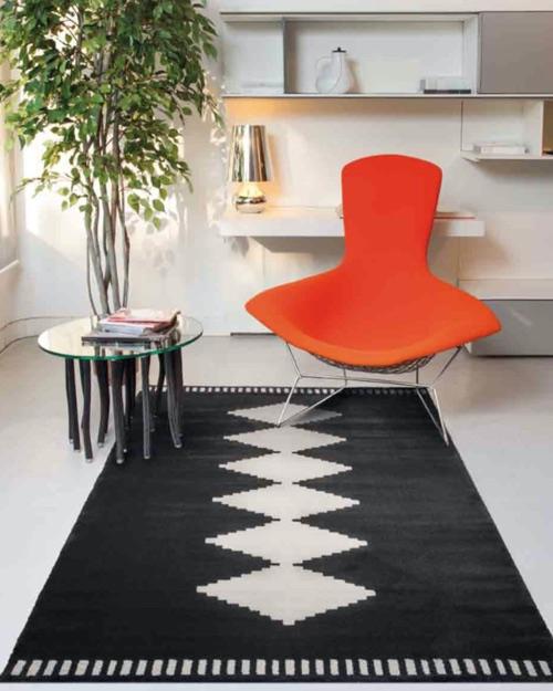 Balta4 - Kobel Srl- Pavimenti, rivestimenti e tessili per il tuo business