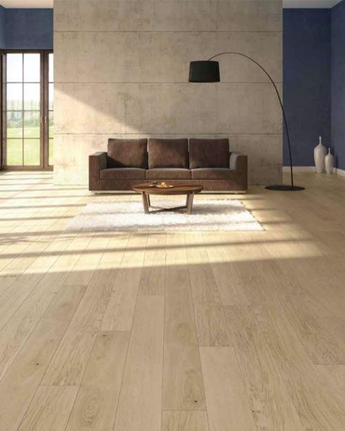 Flywood1 - Kobel Srl- Pavimenti, rivestimenti e tessili per il tuo business