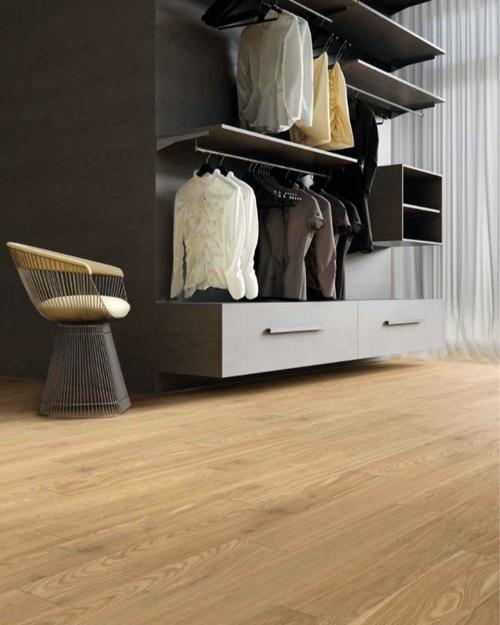 Flywood4 - Kobel Srl- Pavimenti, rivestimenti e tessili per il tuo business