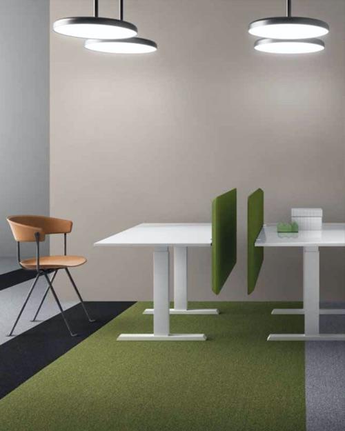 IVC2 - Kobel Srl- Pavimenti, rivestimenti e tessili per il tuo business