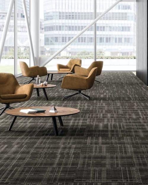 IVC5 - Kobel Srl- Pavimenti, rivestimenti e tessili per il tuo business