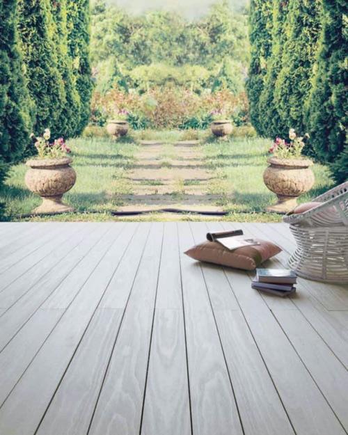 KobelOut4 - Kobel Srl- Pavimenti, rivestimenti e tessili per il tuo business