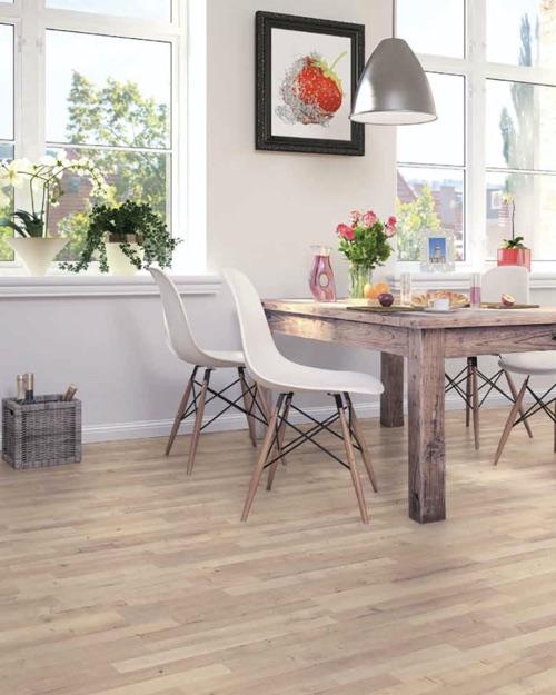 pavimenti laminati gallery 1 - Kobel Srl- Pavimenti, rivestimenti e tessili per il tuo business