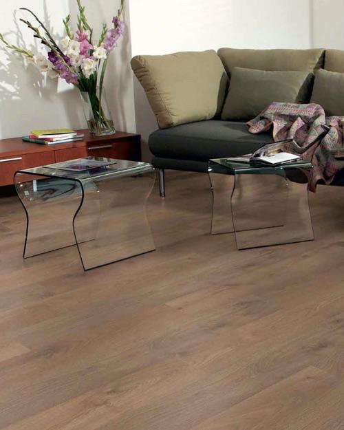 pavimenti laminati gallery 2 - Kobel Srl- Pavimenti, rivestimenti e tessili per il tuo business