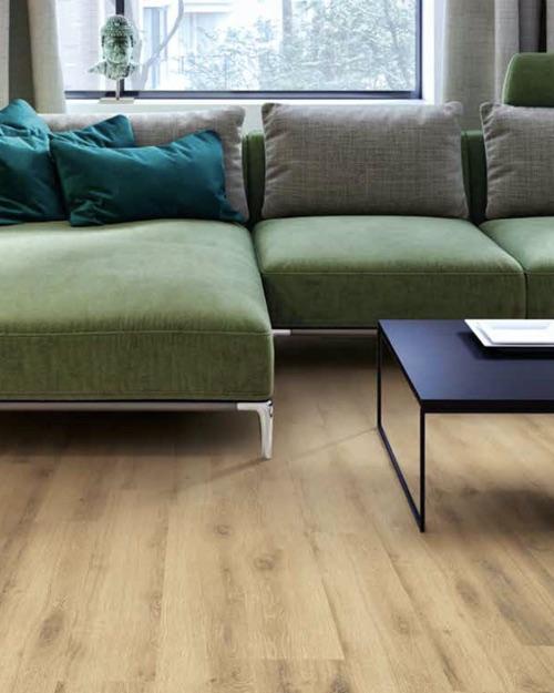 pavimenti laminati gallery 3 - Kobel Srl- Pavimenti, rivestimenti e tessili per il tuo business