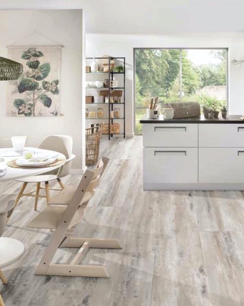 pavimenti laminati gallery 4 - Kobel Srl- Pavimenti, rivestimenti e tessili per il tuo business