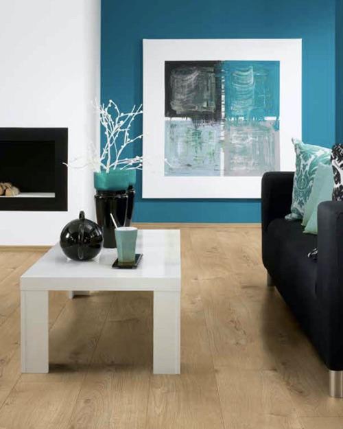 pavimenti laminati gallery 5 - Kobel Srl- Pavimenti, rivestimenti e tessili per il tuo business