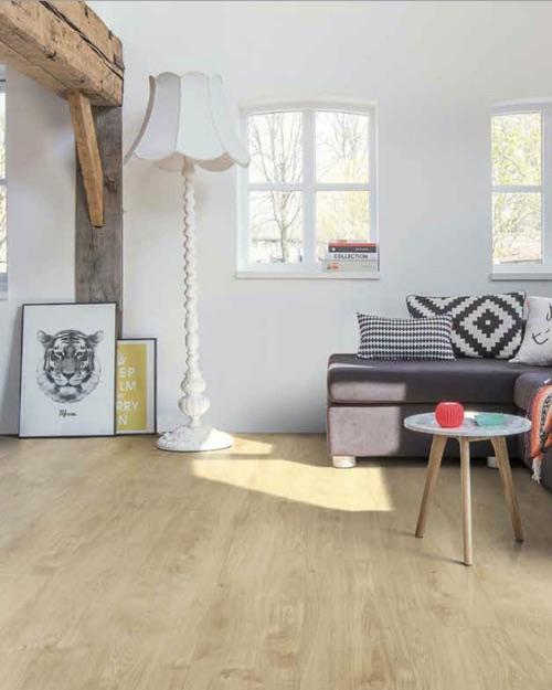 pavimenti laminati gallery 6 - Kobel Srl- Pavimenti, rivestimenti e tessili per il tuo business