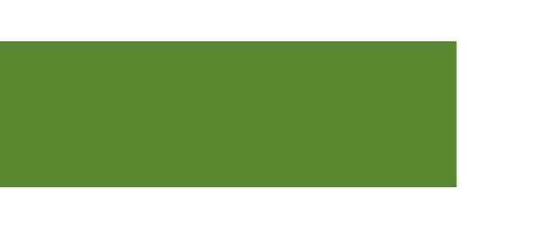 antishockbykobel - Kobel Srl- Pavimenti, rivestimenti e tessili per il tuo business