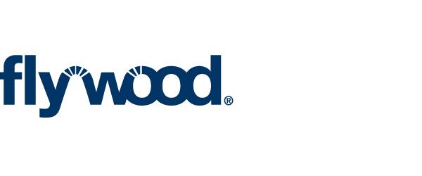 fywood 1 - Kobel Srl- Pavimenti, rivestimenti e tessili per il tuo business
