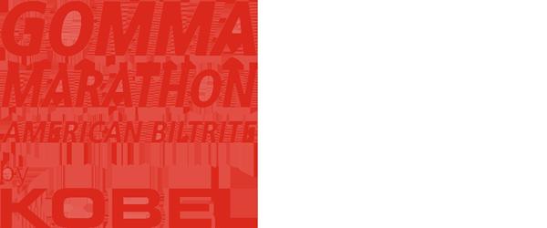 gommabykobel - Kobel Srl- Pavimenti, rivestimenti e tessili per il tuo business
