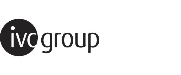 ivcgroup 1 - Kobel Srl- Pavimenti, rivestimenti e tessili per il tuo business