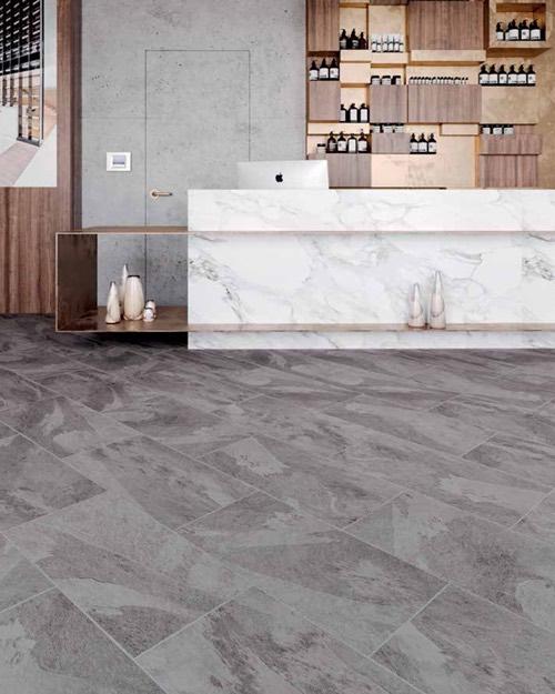 luxury pavimenti lvt - Kobel Srl- Pavimenti, rivestimenti e tessili per il tuo business