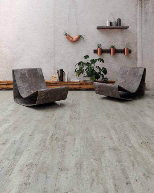 luxury pavimenti lvt 1 - Kobel Srl- Pavimenti, rivestimenti e tessili per il tuo business