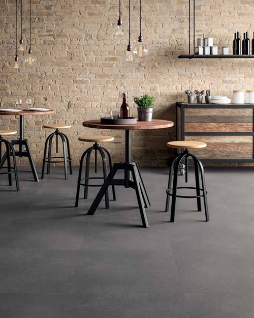 luxury pavimenti lvt 10 - Kobel Srl- Pavimenti, rivestimenti e tessili per il tuo business