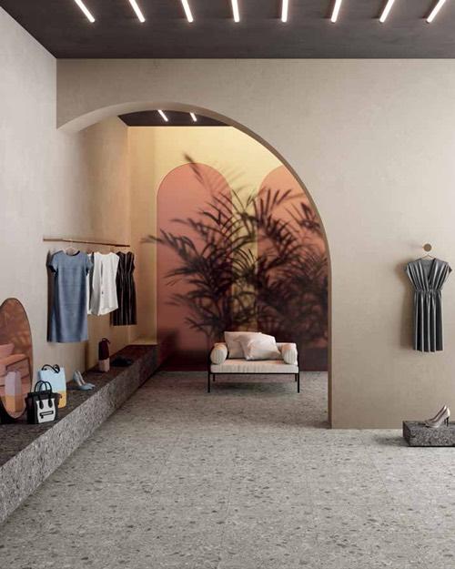 luxury pavimenti lvt 11 - Kobel Srl- Pavimenti, rivestimenti e tessili per il tuo business