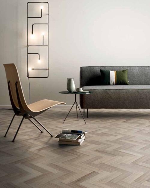 luxury pavimenti lvt 13 - Kobel Srl- Pavimenti, rivestimenti e tessili per il tuo business