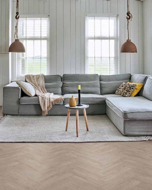 luxury pavimenti lvt 14 - Kobel Srl- Pavimenti, rivestimenti e tessili per il tuo business