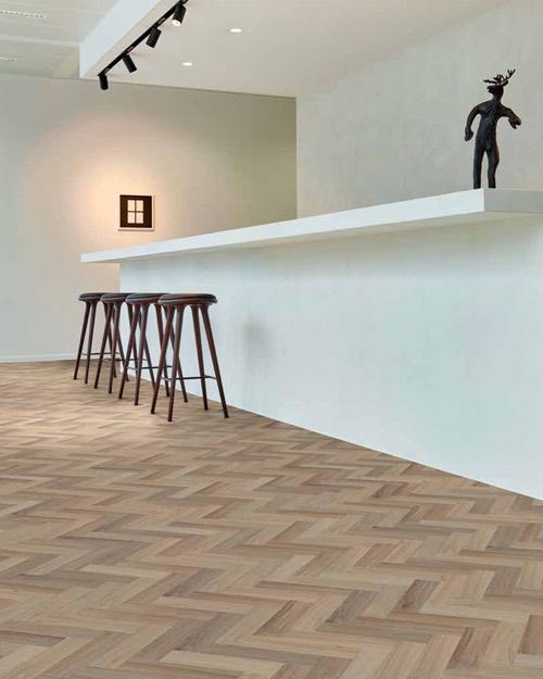 luxury pavimenti lvt 15 - Kobel Srl- Pavimenti, rivestimenti e tessili per il tuo business
