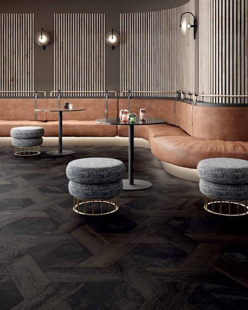 luxury pavimenti lvt 16 - Kobel Srl- Pavimenti, rivestimenti e tessili per il tuo business