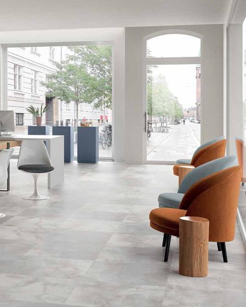 luxury pavimenti lvt 18 - Kobel Srl- Pavimenti, rivestimenti e tessili per il tuo business
