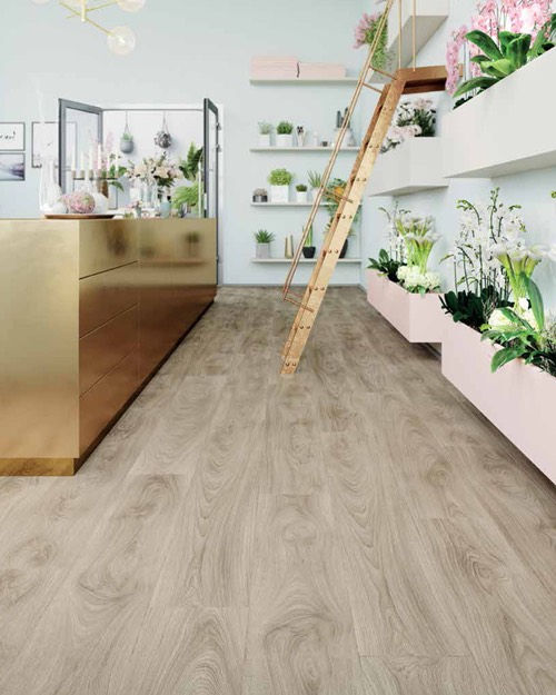 luxury pavimenti lvt 3 - Kobel Srl- Pavimenti, rivestimenti e tessili per il tuo business