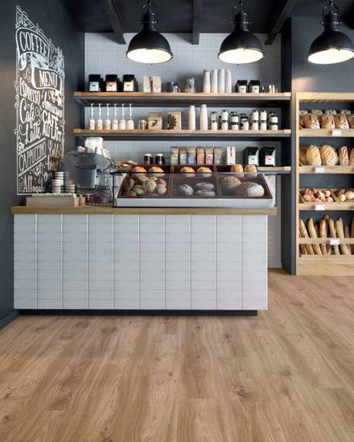luxury pavimenti lvt 5 - Kobel Srl- Pavimenti, rivestimenti e tessili per il tuo business