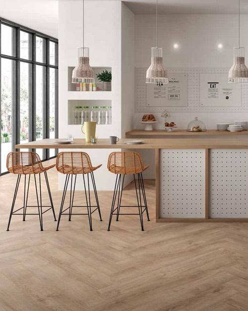 luxury pavimenti lvt 7 - Kobel Srl- Pavimenti, rivestimenti e tessili per il tuo business