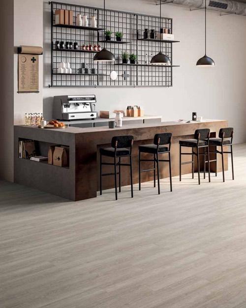 luxury pavimenti lvt 8 - Kobel Srl- Pavimenti, rivestimenti e tessili per il tuo business
