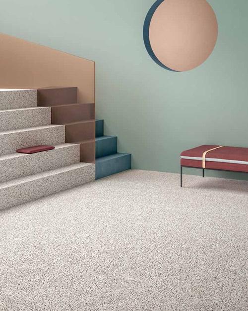 luxury pavimenti lvt 9 - Kobel Srl- Pavimenti, rivestimenti e tessili per il tuo business