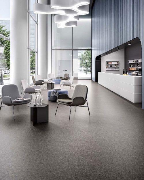 pavimenti decorativi 1 - Kobel Srl- Pavimenti, rivestimenti e tessili per il tuo business