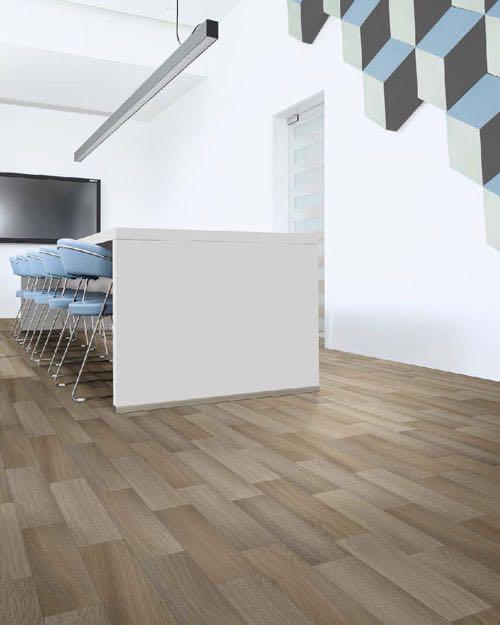 pavimenti decorativi 10 - Kobel Srl- Pavimenti, rivestimenti e tessili per il tuo business