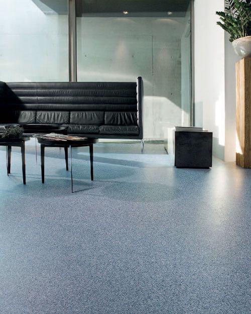 pavimenti decorativi 11 - Kobel Srl- Pavimenti, rivestimenti e tessili per il tuo business
