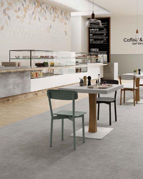 pavimenti decorativi 12 - Kobel Srl- Pavimenti, rivestimenti e tessili per il tuo business
