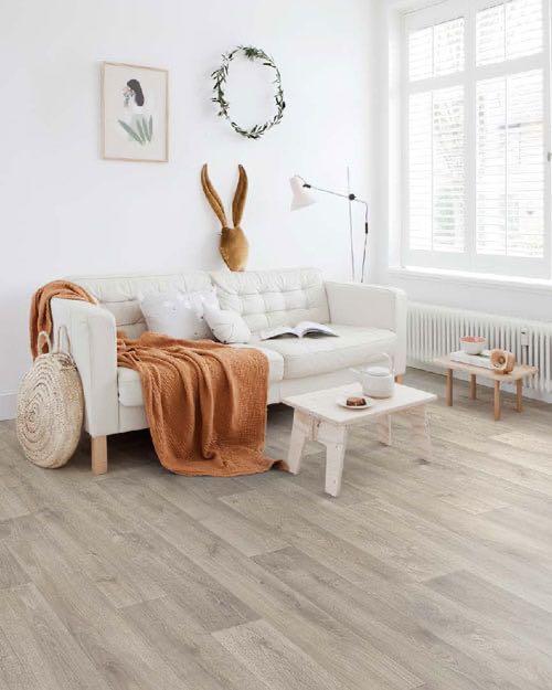 pavimenti decorativi 13 - Kobel Srl- Pavimenti, rivestimenti e tessili per il tuo business