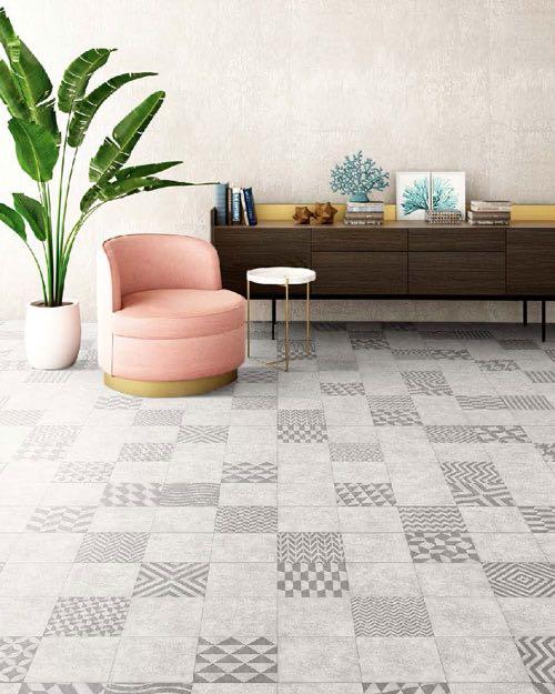 pavimenti decorativi 14 - Kobel Srl- Pavimenti, rivestimenti e tessili per il tuo business