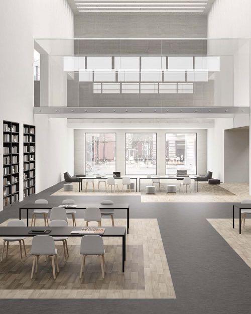pavimenti decorativi 15 - Kobel Srl- Pavimenti, rivestimenti e tessili per il tuo business