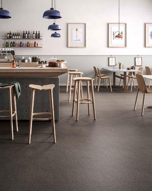 pavimenti decorativi 2 - Kobel Srl- Pavimenti, rivestimenti e tessili per il tuo business