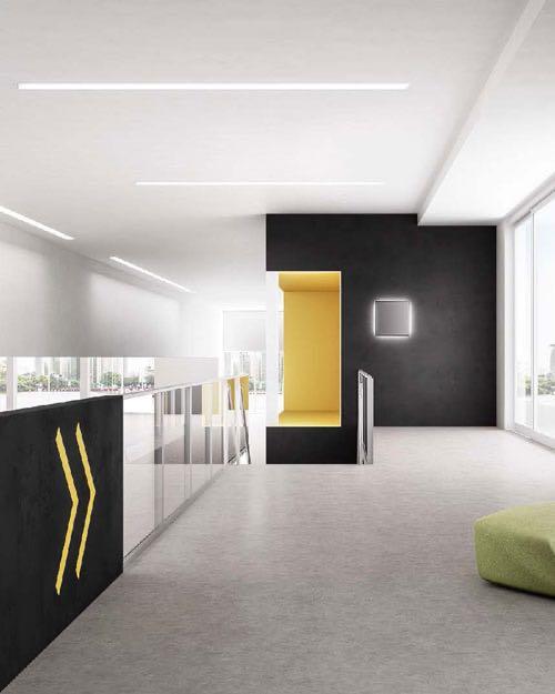 pavimenti decorativi 5 - Kobel Srl- Pavimenti, rivestimenti e tessili per il tuo business
