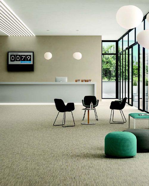 pavimenti decorativi 6 - Kobel Srl- Pavimenti, rivestimenti e tessili per il tuo business