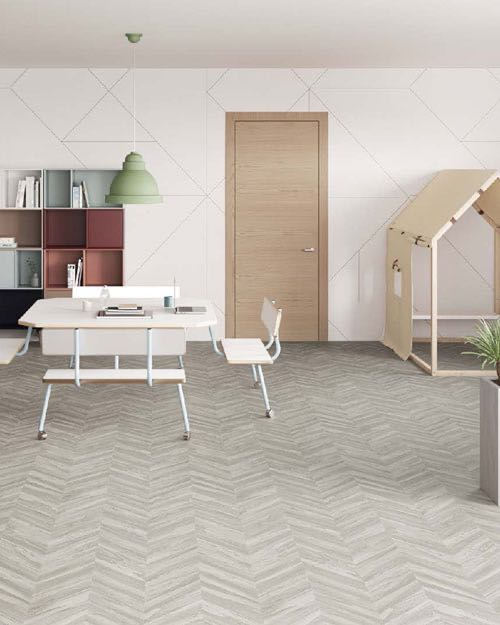 pavimenti decorativi 7 - Kobel Srl- Pavimenti, rivestimenti e tessili per il tuo business