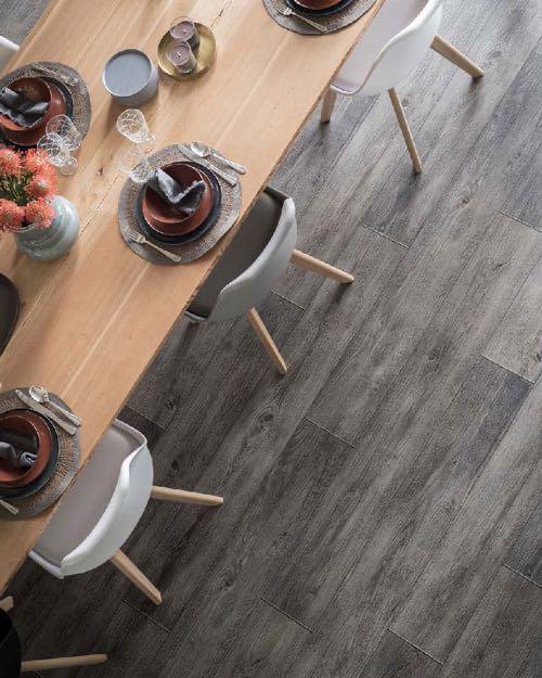 pavimenti decorativi 8 - Kobel Srl- Pavimenti, rivestimenti e tessili per il tuo business