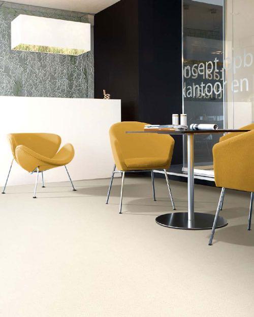 pavimenti decorativi 9 - Kobel Srl- Pavimenti, rivestimenti e tessili per il tuo business