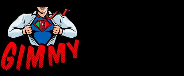 gimmy logo - Kobel Srl- Pavimenti, rivestimenti e tessili per il tuo business
