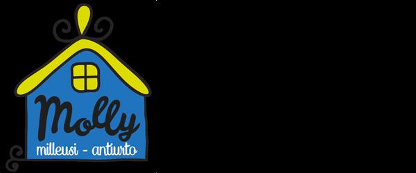 molly logo - Kobel Srl- Pavimenti, rivestimenti e tessili per il tuo business