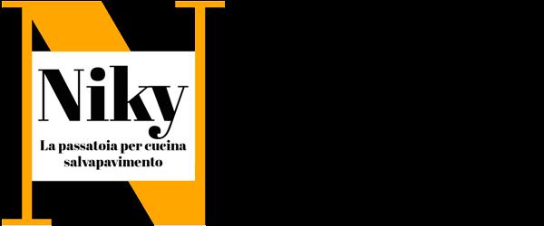 niky logo - Kobel Srl- Pavimenti, rivestimenti e tessili per il tuo business