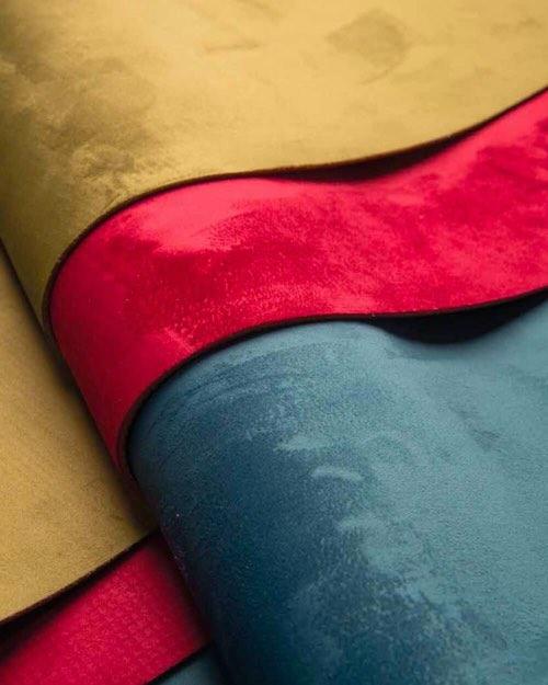 passatoia velvy cover - Kobel Srl- Pavimenti, rivestimenti e tessili per il tuo business