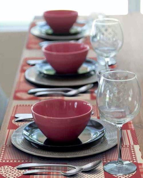 passatoie gimmy cuori - Kobel Srl- Pavimenti, rivestimenti e tessili per il tuo business