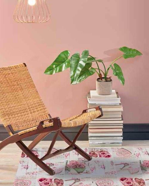 passatoie gimmy pink - Kobel Srl- Pavimenti, rivestimenti e tessili per il tuo business