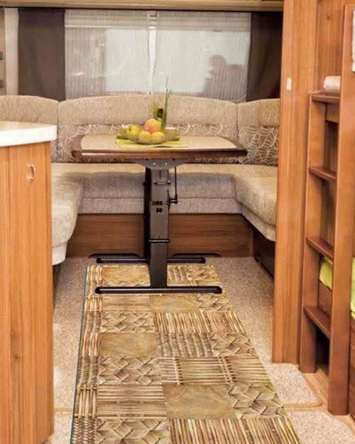 passatoie gimmy vimini - Kobel Srl- Pavimenti, rivestimenti e tessili per il tuo business